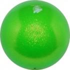 Мяч Green PASTORELLI