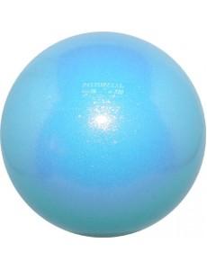 Мяч PASTORELLI GLITTER HV 16см