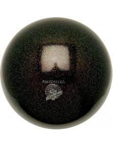 Мяч PASTORELLI GLITTER HV цвет Nero (Nero)