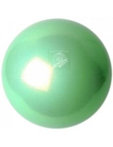 Мяч PASTORELLI GLITTER HV цвет Malaysia Sea Pearl