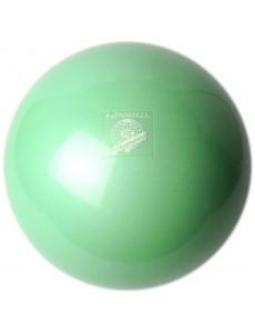 Мяч для художественной гимнастики New Generation Malaysia Sea Pearl