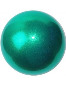 Мяч PASTORELLI GLITTER HV цвет Blu Zircone