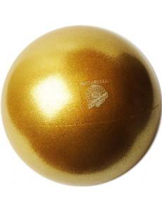 Мяч PASTORELLI GLITTER HV цвет Honey
