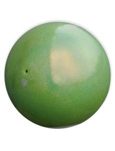 Мяч PASTORELLI GLITTER HV цвет Lime AB