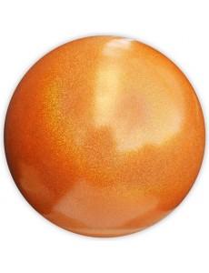 Мяч PASTORELLI GLITTER HV цвет African Sunset
