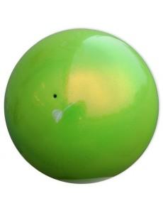 Мяч PASTORELLI GLITTER HV цвет Lime HV