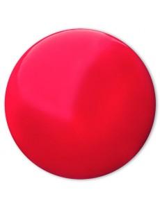 Коралловый мяч для художественной гимнастики New Generation