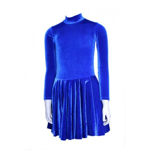 Бальные Платья Для Танцев Купить Бальные Платья Для Танцев недорого из Китая на