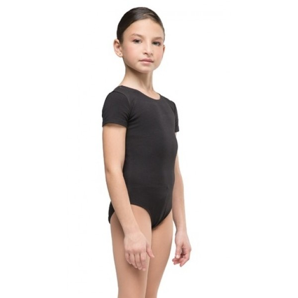 ec83c2ad679cc Купальник гимнастический
