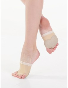 Обувь для контемпа