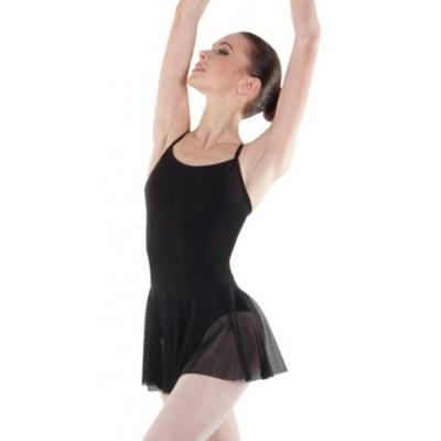 Купальники для танцев и гимнастики SOLO