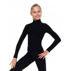 Водолазка для танцев и спорта Solo