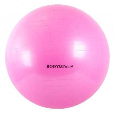 Мячи гимнастические для фитнеса (фитболы)