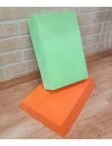 Балансир для равновесия (подушка балансировочная)