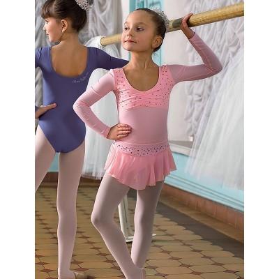 Купальники гимнастические Arina Balerina (остатки)